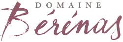 Domaine de Bérénas